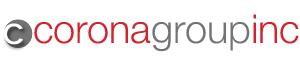 coronagroupinc logo